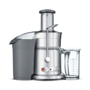 Key Features To Look When Buying a Juicer