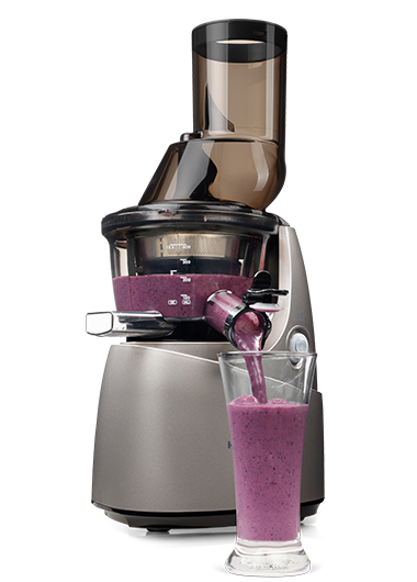 Kuvings B6000S Juicer