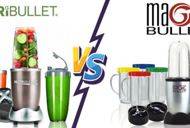 Nutri Vs Magic