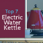 Best-Electric-Water-Kettle