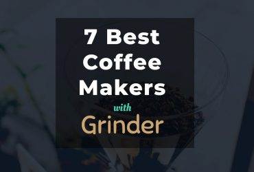 Best-coffee-makers-with-grinder