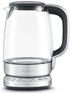 Breville-BKE830XL-Electric-Kettle-Review