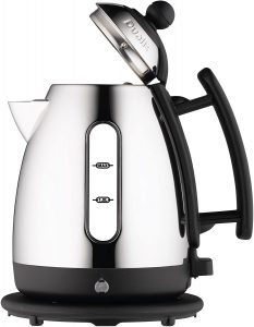 Dualit-Cordless-6-Cup-Jug-Kettle-Review