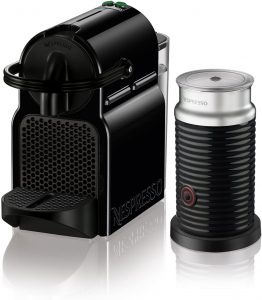 Nespresso-Inissia-by-DeLonghi-Review