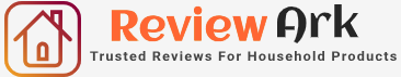 Reviewark Logo